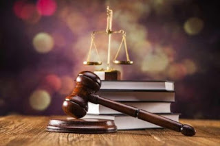 Osun courts suspend trials over COVID-19