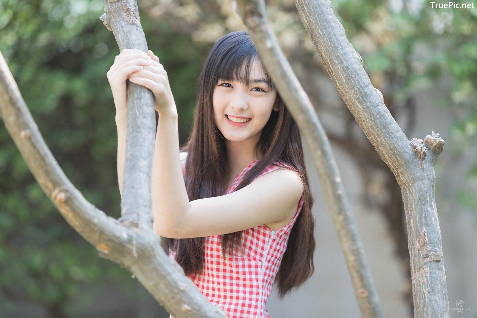 Image-Thailand-Cute-Model-Emma-Panisara–Album-Emma-Bright-Sunday-TruePic.net- Picture-18