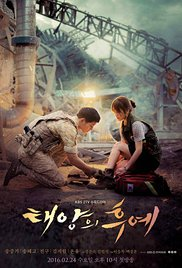 Descendants of the Sun | Eps 01-16 [Complete]