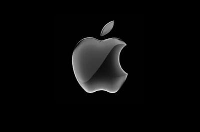 Inilah Alasan Kenapa Apple Menggunakan Logo Apel Digigit Bukan Apel Utuh