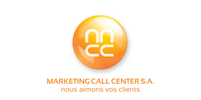 marketing-call-center-recrute-3-profils- maroc-alwadifa.com