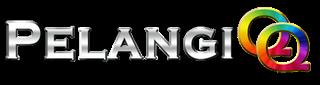 ratupelangi.net
