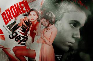 CF: Broken Angel (KathSilva)