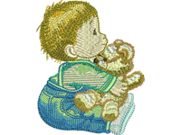 https://www.embwin.com/2020/01/pretty-baby-free-embroidery-design.html