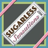 Sugarless Sensations logo.jpeg