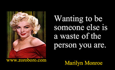 Marilyn Monroe Quotes. Inspirational Quotes on Beauty, Live, Women & Dream. Marilyn Monroe Short Quotes (Photos,Wallpapers) top 10 marilyn monroe quotes,marilyn monroe quotes about success,zoroboro,photos,images,wallpapers,amazon,marilyn monroe quotes smile,real marilyn monroe quotes,marilyn monroe quotes everything happens for a reason,marilyn monroe quotes it better to be unhappy alone,marilyn monroe quotes if you can handle me,marilyn monroe quotes stars,marilyn monroe quotes,marilyn monroe net worth,berniece baker miracle,marilyn monroe facts,gladys pearl baker,marilyn monroepictures for sale,marilyn monroe songs,marilyn monroe statue,marilyn monroe how did she die,marilyn monroe knownas,encyclopedia marilyn monroe,marilyn monroe as a teenager,arthur miller spouse,the prince and the showgirl,niagara 1953,marilyn monroe documentary,how old was marilyn monroe when she died,marilyn monroe childhood hobbies,when was audrey hepburn born,judy garland born,short biography on marilyn monroe,marilyn monroe r=h:org,marilyn monroe handwriting,marilyn monroe primary sources,fragments marilyn monroe,marilyn monroe impact on society,marilyn monroe santa maria,where is marilyn monroe buried,marilyn monroe known as,encyclopedia marilyn monroe,marilyn monroe as a teenager,arthur miller spouse,the prince and the showgirl,niagara 1953,marilyn monroe documentary,how old was marilyn monroe when she died,marilyn monroe childhood hobbies,marilyn monroe quotes tumblr,marilyn monroe birthday quotes,marilyn monroe inspiration,marilyn manson quotes,elizabeth taylor quotes,marilyn monroe quotes if you can handle me,marilyn monroe beautiful,marilyn monroe honesty quotes,quotes that marilyn monroe actually said,marilyn monroe fashion quotes,marilyn monroe famous speech,marilyn monroe signature,marilyn monroe quotes about makeup,marilyn monroe picture quotes,my story marilyn monroe quotes,marilyn monroe quotes stars,marilyn monroe do you want to see her,philosophical quotes aboutlife and love,quotes by marilyn monroe,what does marilyn monroe look like,marilyn monroe quotes pdf,the secret of success marilyn monroe,marilyn monroe quotes in telugu,every action has its pleasures and its price,how did the public respond to marilyn monroe ideas,marilyn monroe apology quotes,marilyn monroe on ignorance,insults are the last refuge quote,marilyn monroe no one is more hated,aristotle wikiquote,marilyn monroe education quotes,marilyn monroe leadership,marilyn monroe quotes on success,there is no solution seek it lovingly,marilyn monroe stories with moral,education is the kindling of a flame meaning,marilyn monroe quotes pdf download,the secret of success marilyn monroe,marilyn monroe quotes in telugu,every action has its pleasures and its price,how did the public respond to marilyn monroe ideas,marilyn monroe apology quotes,marilyn monroe on ignorance,insults are thelast refuge quote,marilyn monroe philosophy summary,marilyn monroe philosophy quotes,virtue is knowledge marilyn monroe pdf,what is socratic irony,marilyn monroe famous quotes,marilyn monroe influence today's society,marilyn monroe influence on today,marilyn monroe books pdf,marilyn monroe ideas,how many things there are that i do not want,marilyn monroe marilyn monroe thoughts,marilyn monroe english lectures,sister marilyn monroe meditation mp3 free download,marilyn monroe motivational quotes of the day,marilyn monroe daily motivational quotes,marilyn monroe inspired quotes,marilyn monroe inspirational ,marilyn monroe positive quotes for the day,marilyn monroe inspirational quotations,marilyn monroe famous inspirational quotes,marilyn monroe inspirational sayings about life,marilyn monroe inspirational thoughts,marilyn monroemotivational phrases ,best quotes about life,marilyn monroe inspirational quotes for work,marilyn monroe  short motivational quotes,marilyn monroe daily positive quotes,marilyn monroe motivational quotes for success,marilyn monroe famous motivational quotes ,marilyn monroe good motivational quotes,marilyn monroe great inspirational quotes,marilyn monroe positive inspirational quotes,philosophy quotes philosophy books ,marilyn monroe most inspirational quotes ,marilyn monroe motivational and inspirational quotes ,marilyn monroe good inspirational quotes,marilyn monroe life motivation,marilyn monroe great motivational quotes,marilyn monroe motivational lines ,marilyn monroe positive motivational quotes,marilyn monroe short encouraging quotes,marilyn monroe motivation statement,marilyn monroe inspirational motivational quotes,marilyn monroe motivational slogans ,marilyn monroe motivational quotations,marilyn monroe self motivation quotes,marilyn monroe quotable quotes about life,marilyn monroe short positive quotes,marilyn monroe some inspirational quotes ,marilyn monroe some motivational quotes ,marilyn monroe inspirational proverbs,marilyn monroe top inspirational quotes,marilyn monroe inspirational slogans,marilyn monroe thought of the day motivational,marilyn monroe top motivational quotes,marilyn monroe some inspiring quotations ,marilyn monroe inspirational thoughts for the day,marilyn monroe motivational proverbs ,marilyn monroe theories of motivation,marilyn monroe motivation sentence,marilyn monroe most motivational quotes ,marilyn monroe daily motivational quotes for work, marilyn monroe business motivational quotes,marilyn monroe motivational topics,marilyn monroe new motivational quotes ,marilyn monroe inspirational phrases ,marilyn monroe best motivation,marilyn monroe motivational articles,marilyn monroe famous positive quotes,marilyn monroe latest motivational quotes ,marilyn monroe motivational messages about life ,marilyn monroe motivation text,marilyn monroe motivational posters,marilyn monroe inspirational motivation. marilyn monroe inspiring and positive quotes .marilyn monroe inspirational quotes about success.marilyn monroe words of inspiration quotesmarilyn monroe words of encouragement quotes,marilyn monroe words of motivation and encouragement ,words that motivate and inspire marilyn monroe motivational comments ,marilyn monroe inspiration sentence,marilyn monroe motivational captions,marilyn monroe motivation and inspiration,marilyn monroe uplifting inspirational quotes ,marilyn monroe encouraging inspirational quotes,marilyn monroe encouraging quotes about life,marilyn monroe motivational taglines ,marilyn monroe positive motivational words ,marilyn monroe quotes of the day about lifemarilyn monroe motivational status,marilyn monroe inspirational thoughts about life,marilyn monroe best inspirational quotes about life marilyn monroe motivation for success in life ,marilyn monroe stay motivated,marilyn monroe famous quotes about life,marilyn monroe need motivation quotes ,marilyn monroe best inspirational sayings ,marilyn monroe excellent motivational quotes marilyn monroe inspirational quotes speeches,marilyn monroe motivational videos ,marilyn monroe motivational quotes for students,marilyn monroe motivational inspirational thoughts marilyn monroe quotes on encouragement and motivation ,marilyn monroe motto quotes inspirational ,marilyn monroe be motivated quotes marilyn monroe quotes of the day inspiration and motivation ,marilyn monroe inspirational and uplifting quotes,marilyn monroe get motivated  quotes,marilyn monroe my motivation quotes ,marilyn monroe inspiration,marilyn monroe motivational poems,marilyn monroe some motivational words,marilyn monroe motivational quotes in english,marilyn monroe what is motivation,marilyn monroe thought for the day motivational quotes ,marilyn monroe inspirational motivational sayings,marilyn monroe motivational quotes quotes,marilyn monroe motivation explanation ,marilyn monroe motivation techniques,marilyn monroe great encouraging quotes ,marilyn monroe motivational inspirational quotes about life ,marilyn monroe some motivational speech ,marilyn monroe encourage and motivation ,marilyn monroe positive encouraging quotes ,marilyn monroe positive motivational sayings ,marilyn monroe motivational quotes messages ,marilyn monroe best motivational quote of the day ,marilyn monroe best motivational quotation ,marilyn monroe good motivational topics ,marilyn monroe motivational lines for life ,marilyn monroe motivation tips,marilyn monroe motivational qoute ,marilyn monroe motivation psychology,marilyn monroe message motivation inspiration ,marilyn monroe inspirational motivation quotes ,marilyn monroe inspirational wishes, marilyn monroe motivational quotation in english, marilyn monroe best motivational phrases ,marilyn monroe motivational speech by ,marilyn monroe motivational quotes sayings, marilyn monroe motivational quotes about life and success, marilyn monroe topics related to motivation ,marilyn monroe motivationalquote ,marilyn monroe motivational speaker,marilyn monroe motivational tapes,marilyn monroe running motivation quotes,marilyn monroe interesting motivational quotes, marilyn monroe a motivational thought, marilyn monroe emotional motivational quotes ,marilyn monroe a motivational message, marilyn monroe good inspiration ,marilyn monroe good motivational lines, marilyn monroe caption about motivation, marilyn monroe about motivation ,marilyn monroe need some motivation quotes, marilyn monroe serious motivational quotes, marilyn monroe english quotes motivational, marilyn monroe best life motivation ,marilyn monroe caption for motivation  , marilyn monroe quotes motivation in life ,marilyn monroe inspirational quotes success motivation ,marilyn monroe inspiration  quotes on life ,marilyn monroe motivating quotes and sayings ,marilyn monroe inspiration and motivational quotes, marilyn monroe motivation for friends, marilyn monroe motivation meaning and definition, marilyn monroe inspirational sentences about life ,marilyn monroe good inspiration quotes, marilyn monroe quote of motivation the day ,marilyn monroe inspirational or motivational quotes, marilyn monroe motivation system,  beauty quotes in hindi by gulzar quotes in hindi birthday quotes in hindi by sandeep maheshwari quotes in hindi best quotes in hindi brother quotes in hindi by buddha quotes in hindi by gandhiji quotes in hindi barish quotes in hindi bewafa quotes in hindi business quotes in hindi by bhagat singh quotes in hindi by marilyn monroe quotes in hindi by chanakya quotes in hindi by rabindranath tagore quotes in hindi best friend quotes in hindi but written in english quotes in hindi boy quotes in hindi by abdul kalam quotes in hindi by great personalities quotes in hindi by famous personalities quotes in hindi cute quotes in hindi comedy quotes in hindi  copy quotes in hindi chankya quotes in hindi dignity quotes in hindi english quotes in hindi emotional quotes in hindi education  quotes in hindi english translation quotes in hindi english both quotes in hindi english words quotes in hindi english font quotes in hindi english language quotes in hindi essays quotes in hindi exam