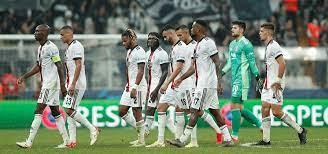 21 Eylül 2021 Salı Beşiktaş - Adana Demirspor maçı Taraftarium24 Canlı izle - Selçukspor izle - Justin tv izle - Jestyayın izle - Şifresiz canlı maç izle