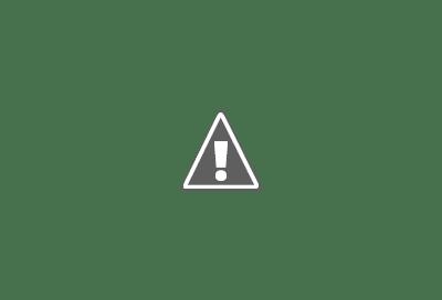 Hyundai IONIQ 5. The latest electric vehicle to be shown