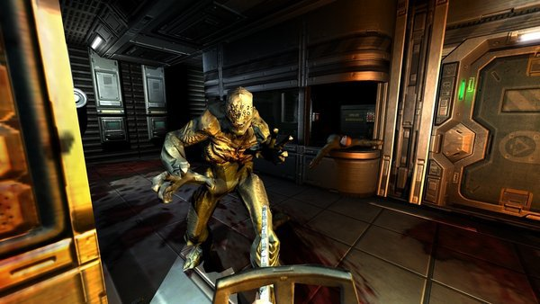 Doom-3-BFG-Edition-pc-game-download-free-full-version