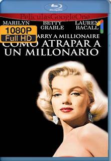 Como Atrapar A Un Millonario [1080p BRrip] [Latino-Inglés] [GoogleDrive] LaChapelHD