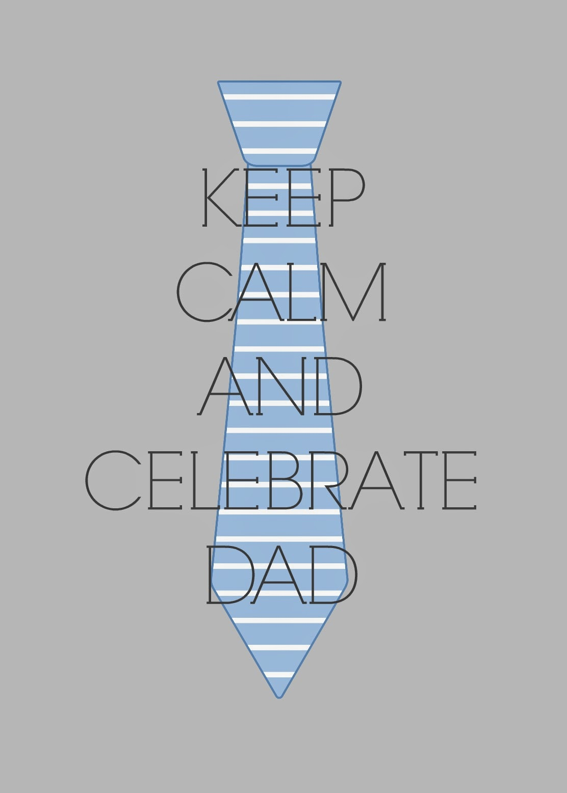Our Pinteresting Family Free Father S Day Printable