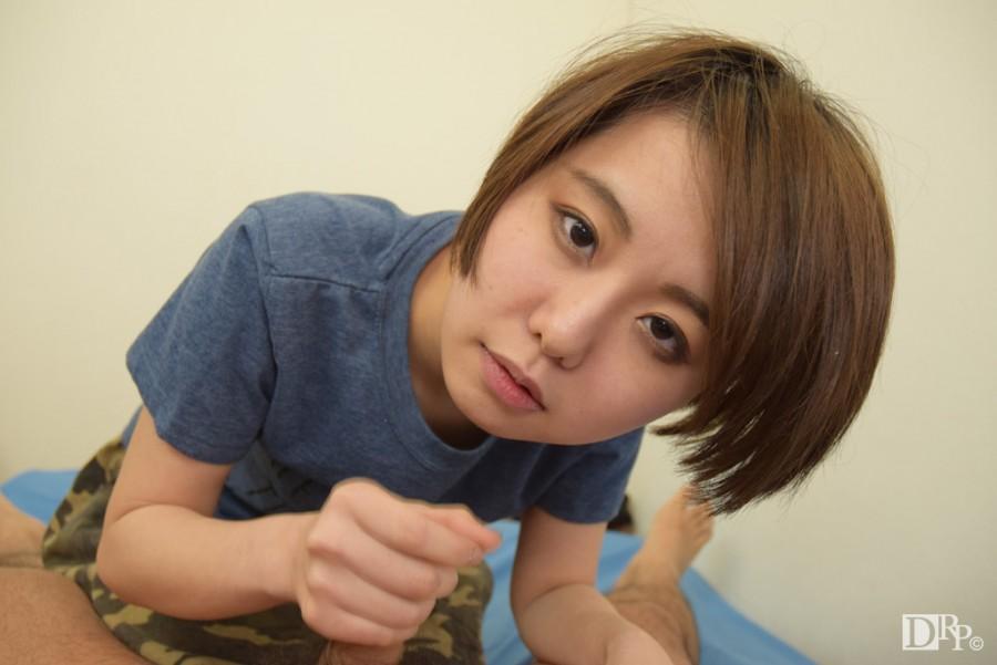 Watch Porn 052816_01 Mana Imori