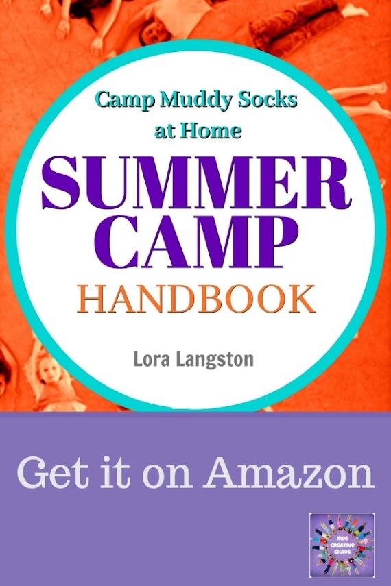 100+ Best Summer Camp Weekly Theme Ideas