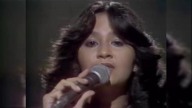 Morre cantora Claudia Telles, conhecida por Fim de Tarde, aos 62 anos no Rio de Janeiro