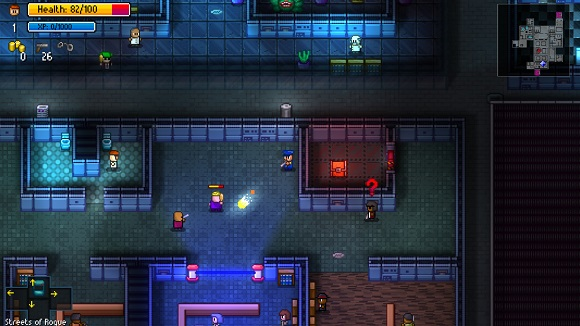 streets-of-rogue-pc-screenshot-1