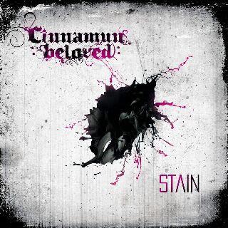 """Το βίντεο των Cinnamun Beloved για το """"So Far"""" από το abum """"Stain"""""""