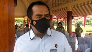 Polda NTB Telusuri TPPU Dugaan Penggelapan Anggaran STKIP Bima