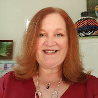 Sherri L. McLendon MA on LinkedIn