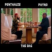 Phyno – The Bag (prod. Willis)