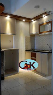 biaya-interior-2-kamar-apartemen