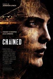 Watch Chained Online Free 2012 Putlocker
