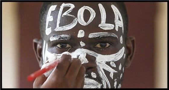 Домен Ebola.com куплен за 200 тысяч долларов