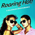 Book Review: Roaring Hot - A Motorcycle Romance by Rachelle Ayala