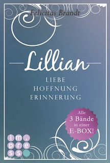 http://www.amazon.de/Lillian-Band-Gl%C3%BCck-gibts-Liebe-ebook/dp/B00HUP73C6/ref=sr_1_1?ie=UTF8&qid=1455212556&sr=8-1&keywords=zum+gl%C3%BCck+gibts+die+liebe