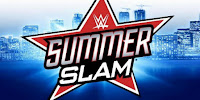 Early Betting Odds For WWE SummerSlam