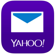 Download Yahoo Mail for iPhone