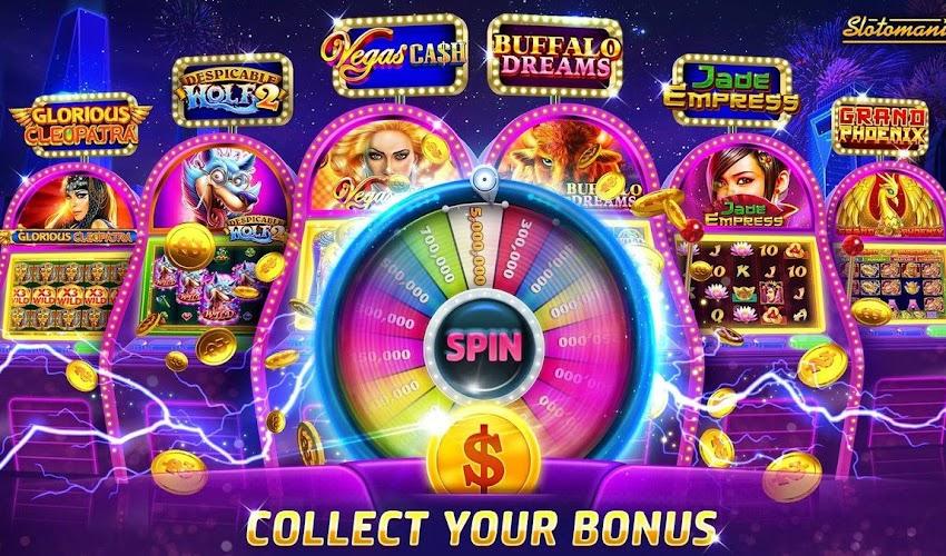 Cara Bermain Slot Online dan Meraih Keuntungan Terbaik