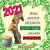 Duendes de la suerte 2021