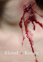 http://www.vampirebeauties.com/2016/09/vampiress-review-blood-roses.html