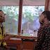 Exclusive Video :Nuh Mziwanda - Sandakalawe (Official Video 2019)