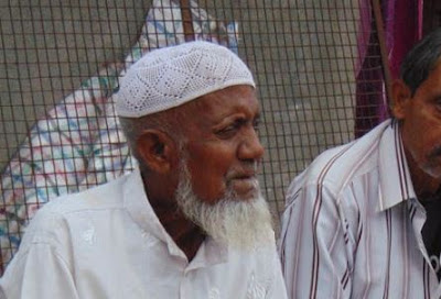 https://www.abusyuja.com/2020/08/keutamaan-fakir-miskin-dalam-islam.html