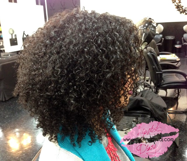 ATLANTA MAKEUP ARTIST | SAJ MACK| FASHION | FILM TV ...