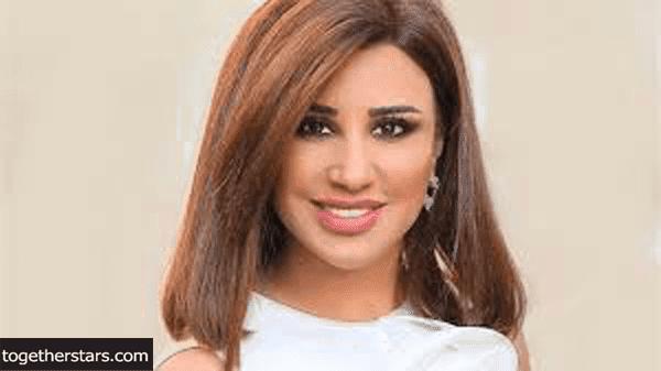 جميع حسابات نجوى كرم Najwa Karam  الشخصية على مواقع التواصل الاجتماعي