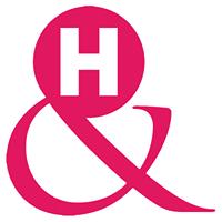 https://www.harlequin.fr/livre/10544/eth/rencontre-dans-l-upper-east-side