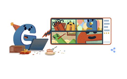 anniversaire-google-doodle