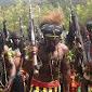 KKB Papua Serang dan Tembaki Markas Tentara, Sertu La Ongge Gugur Kena Tembak di Kepala