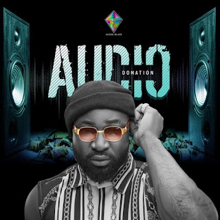 [Music] Harrysong_Audio Donation