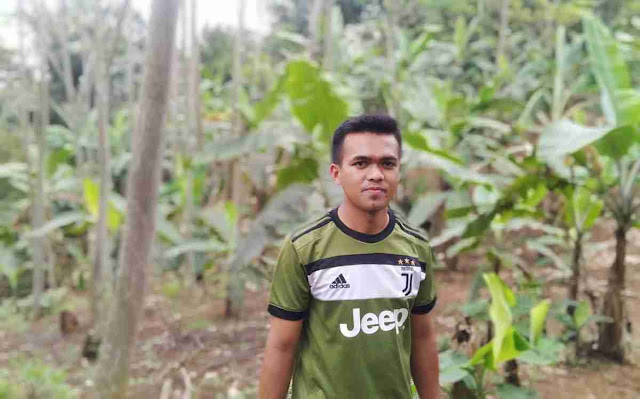 BUMDesa Maju Jaya semakin dinamis, setalah Kesehatan Lingkungan kini akan garap pertanian