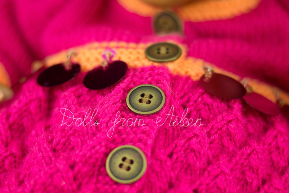 OOAK Mughal Dress