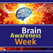 BRAIN AWARENESS WEEK 2016