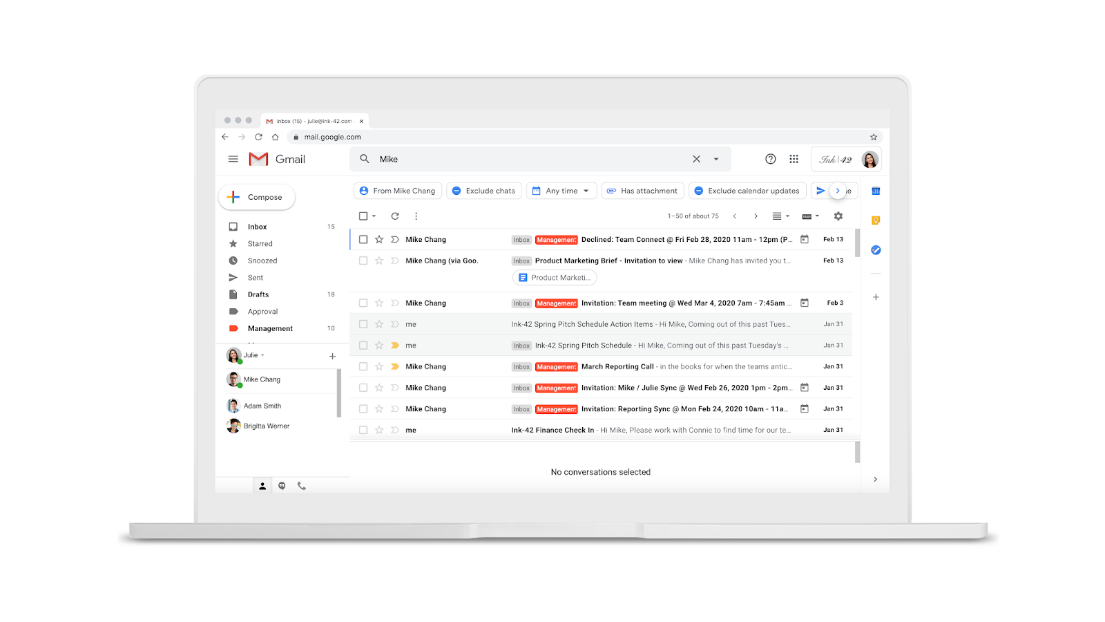 Cerca-in-Gmail-chip-ricerca