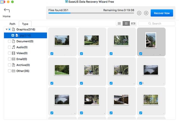 3 طرق لاستعادة الصور المحذوفة على أي جهاز يعمل بنظام اندرويد