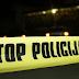 Jedna osoba teško povrijeđena u pucnjavi