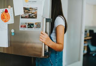 Best triple door refrigerators in India under 30000 | 2019