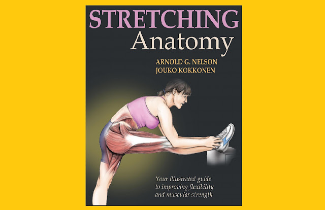stretching anatomy pdf stretching anatomy book stretching anatomy 2nd edition stretching anatomy 2nd edition pdf stretching anatomy amazon stretching anatomy arnold nelson stretching anatomy delavier stretching anatomy book pdf stretching anatomy second edition pdf stretching anatomy arnold g nelson jouko kokkonen anatomy stretching and training for yoga anatomy stretching app stretching anatomy arnold ballistic stretching anatomy definition anatomy stretching & training for cyclists stretching anatomy definition stretching anatomy pdf download stretching anatomy frederic delavier stretch reflex anatomy definition stretch mark anatomy definition stretching exercises anatomy stretching anatomy second edition anatomy stretching & training for yoga pdf anatomy stretching & training for yoga anatomy stretching & training for golfers grey's anatomy stretch scrubs define stretching in anatomy stretching meaning in anatomy anatomy of stretching stretching leg anatomy stretching muscles anatomy stretch marks anatomy stretch mark anatomy term anatomy of stretching pdf anatomy of stretching brad walker pdf anatomy of stretching craig ramsay anatomy of stretching craig ramsay pdf anatomy of stretching brad walker anatomy of stretching book anatomy of stretching pdf download anatomy of stretching poster anatomy of stretching amazon stretching anatomy poster stretching training anatomy pdf frederic delavier stretching anatomy pdf stretch reflex anatomy stretch receptor anatomy stretching anatomy term strength training anatomy anatomy & 100 stretching exercises for cycling anatomy & 100 stretching exercises for tennis