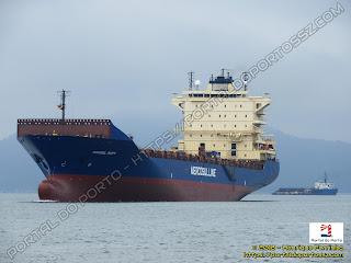 Mercosul Suape e N.S. Loreto